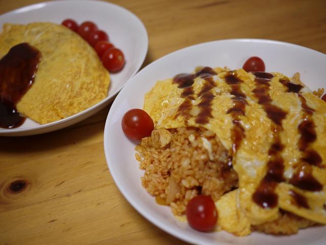 料理もデントリペアも愛情が大切です(*^-^*)